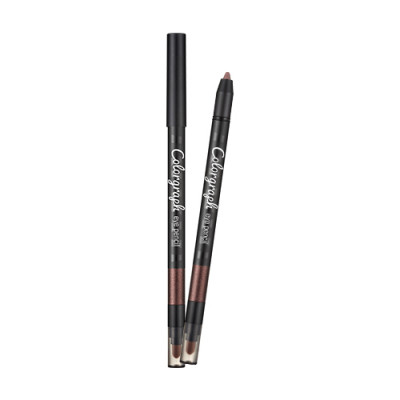 MISSHA Colorgraph Eye Pencil (Antique Closet)