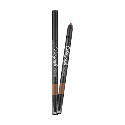 MISSHA Colorgraph Eye Pencil (Toffee Nut Latte)